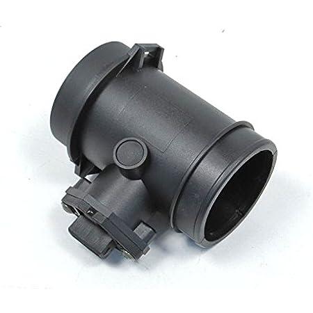 Luftmengenmesser Luftmassenmesser 2 9 Vr6 1193902400 Auto