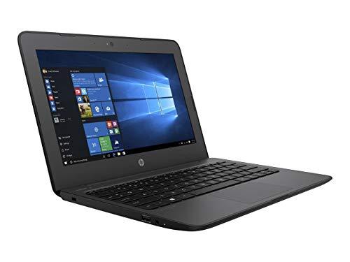 Portátil HP Lightweight Stream Pro de 11.6 '(Intel Celeron ...