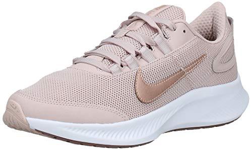 Nike Run All Day 2 W 200-40, Rosa