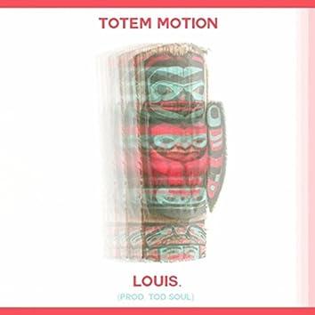 Totem Motion