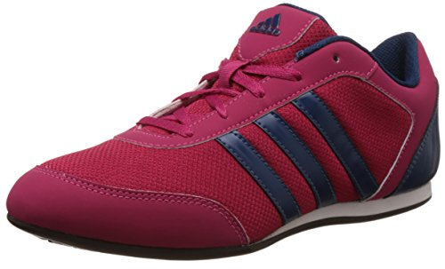 OFF on Adidas Women's Vitoria Ii Visgre