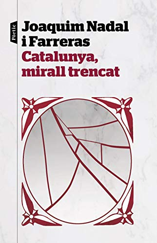 Catalunya, mirall trencat (P.VISIONS)