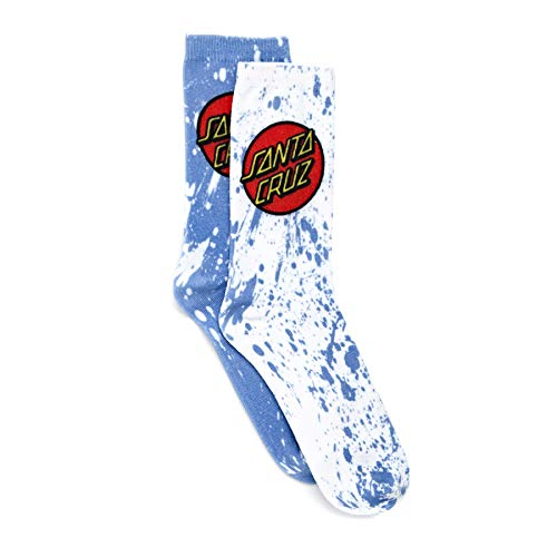 Santa Cruz Damen Socken Kit Socks