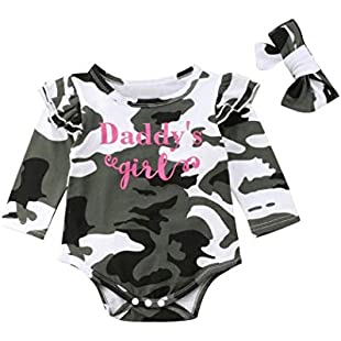 Baby Clothes Hamper Boston Terrier Baby Clothes Baby Clothes 18 Months Newborn Infant Baby Girl Letter Camouflage Romper Jumpsuit Headband Clothes Set Cool Baby boy Clothes 3year Baby Girl Dress FAL