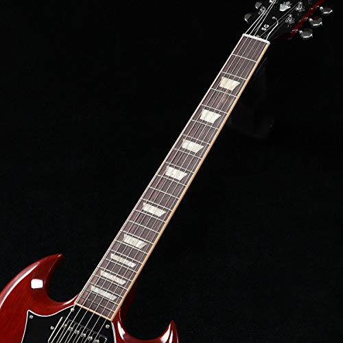 GibsonギブソンエレキギターSGStandardHeritageCherry