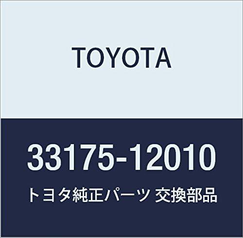 Genuine Toyota Parts - High quality 33175-12010 Gasket Transmission favorite