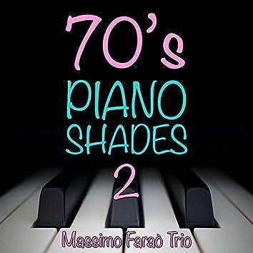 70S Piano Shades Vol. 2