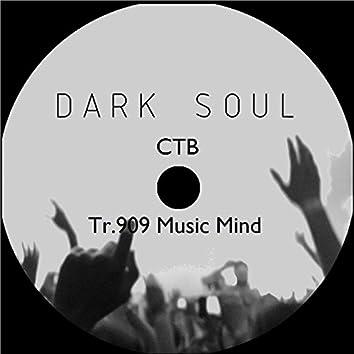 Tr.909 Music Mind