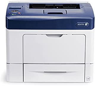 Xerox Phaser 3610/DN Monochrome Printer, Amazon Dash Replenishment Enabled