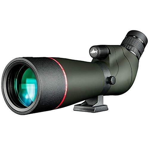 Buy Bargain HYY-YY Binoculars vinoculares Telescope Binoculars, 30X60 Roof Prism Optical Telescope T...