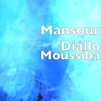 Moussiba