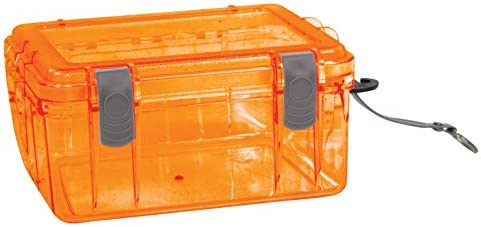 Outdoor Products Watertight Box Assorted Large product image