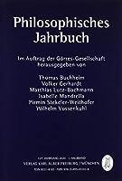 Philosophisches Jahrbuch: 127. Jahrgang 2020 - 1. Halbband