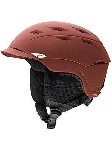 Smith Herren Helm Variance Helmet