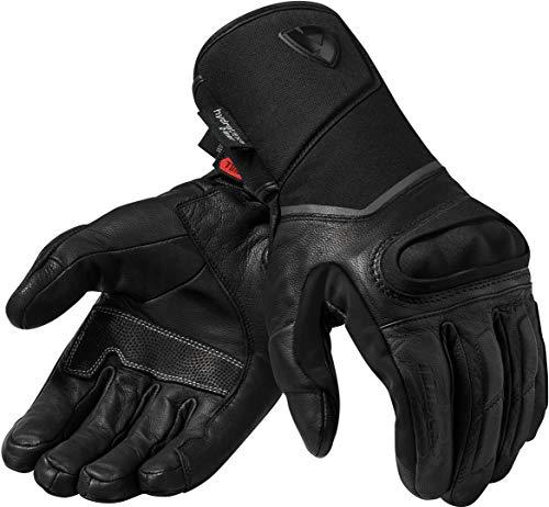 Revit Summit 3 H20 Motorrad Handschuhe XL