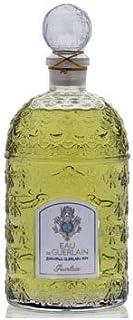 GUERLAIN Eau de Guerl witte bijenfl 500 ml, per stuk verpakt (1 x 500 ml)