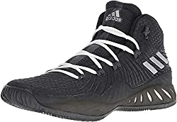 Ligeramente Habubu hijo  11 Best Basketball Shoes to Buy for 2021 (Detailed Reviews)
