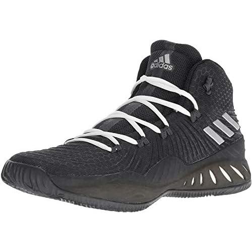 adidas Crazy Explosive 2017 Shoe – Men's Basketball
