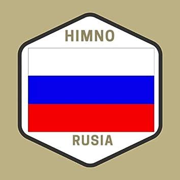 Himno de Rusia