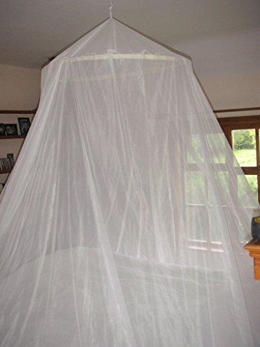 Reducir el de alta frecuencia con este de Minions de Gru mi Naturell para cama (con veta/kg 160 x 200 cm)