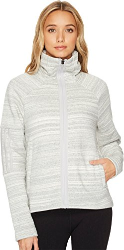 adidas Womens Atletismo Novelty Coverup