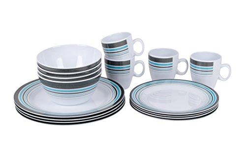 auto dinnerware - 5