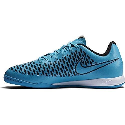 Nike Jr. Magista Onda IC Unisex voetbalschoenen voor kinderen