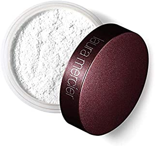 Laura Mercier Secret Brightening Powder for under eye- 1 g