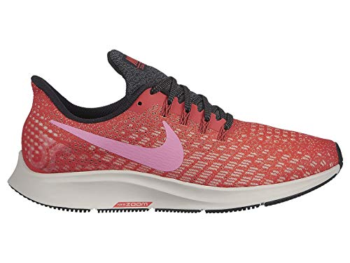 Nike Women's Air Zoom Pegasus 35 Mesh Running Shoes