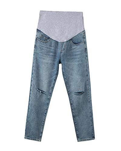 Jeans oviesse (pantaloni, donna, premaman) | Miglior prezzo