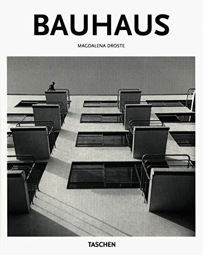 Price comparison product image Bauhaus (Basic Art Series 2.0)