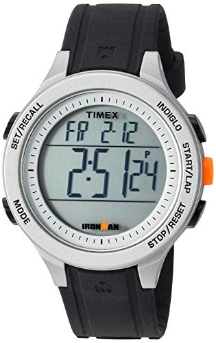 Best digital wrist watch for mens