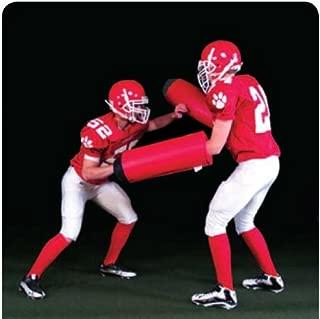 football arm shields