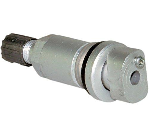 Kit Réparation Valve TPMS Capteur Pression Pneu Peugeot Citroën
