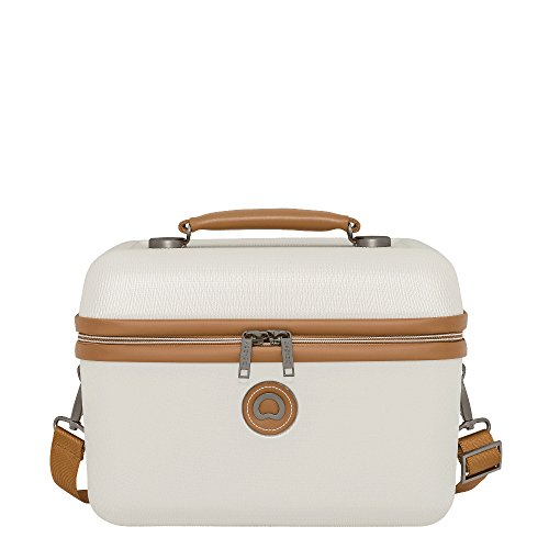Delsey Chatelet Beautycase 32 cm