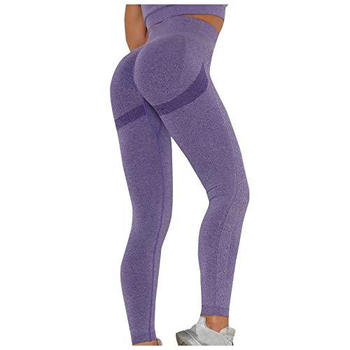 Sophia Thiel Sportkleidung Leggings Sport Leggins FüR Hohe Taille Sporthose Yoga Sporttight Lang Sport Tights Yogahose Herren Sporthose MäNner