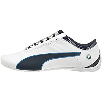 Amazon.co.jp: Puma Puma x Bmw Sneakers
