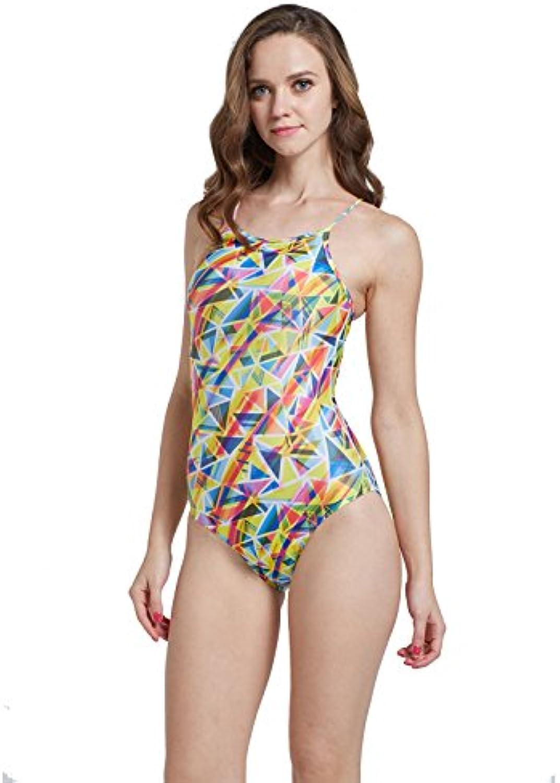 MLDYZ Siam Bademode_Sexy Professionelles Training Shirt Siam Bademode,03 Farben, XXL B07B3RV5WH  Preiszugeständnisse