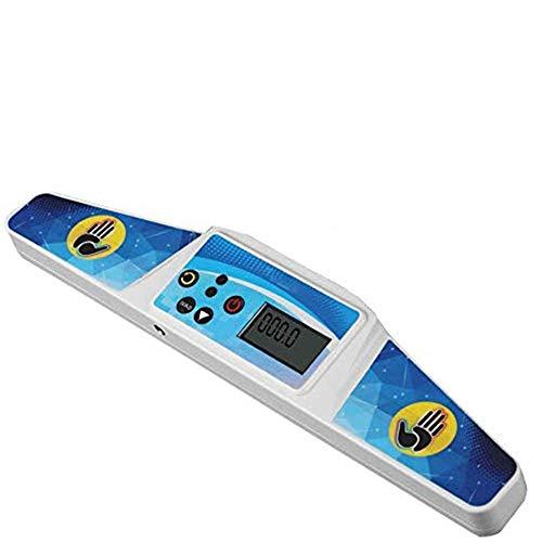 YIBAO Magic Speed Cube Timer Reloj De Competencia Profesional, Temporizador Digital, para Speed Cup Timer Competition, Juguetes Divertidos, Regalos para Niños