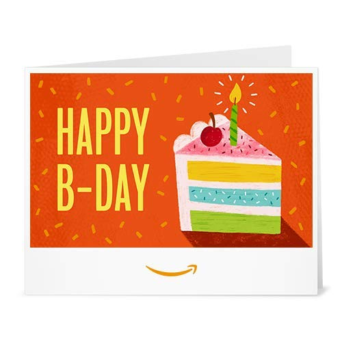 Amazon Birthday - Best Reviews Tips