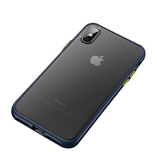 funda iphone xs max fabricante Mbswdd