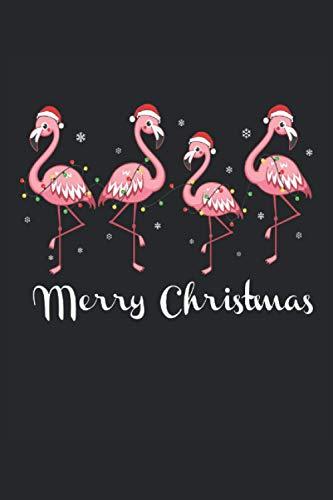 Flamingo: Agenda 2021 Agenda a5 Agenda a5 2021 Calendar 2021...