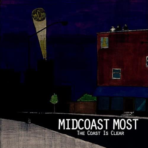MidCoast Most