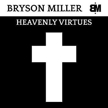 Heavenly Virtues