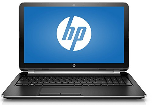 Compare HP 15.6in HD (15-f271wm) vs other laptops