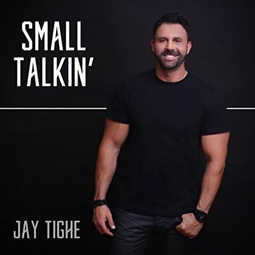 Jay Tighe