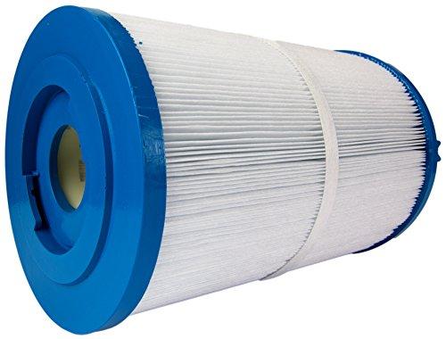 SpaBalancer Filter PDO75-2000