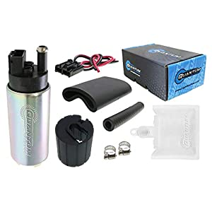 New OEM Replacement Fuel Pump and Install Kit For Dodge Chrysler Plymouth