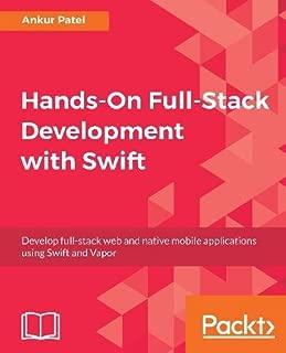 Best app development guide Reviews