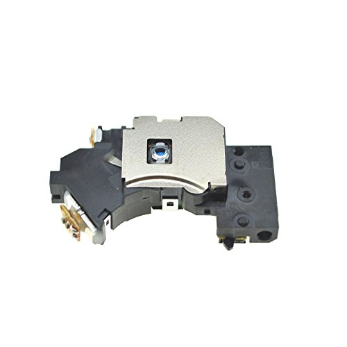 PVR-802W Laser Lens for PS2 Slim Console Repair Part Replacement